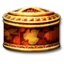 Tiger Eye Part I: Curse of the Riddle Box icon