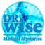 Dr. Wise - Medical Mysteries icon