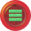 iTrigrams icon