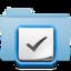 Things Folders icon