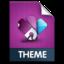 Modulo2 icon