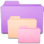 WindowIconSizeMBI icon