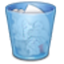 CleanDisk icon