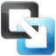 VirtualMachine icon