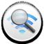 WiFiSpy icon