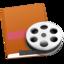 Video Memoires icon
