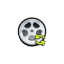 BPS Total Video Converter icon