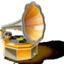 SoundRoom icon