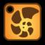 Ammonite icon