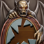 Haunted Manor: Lord of Mirrors icon