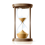Time Check Pro Alt icon