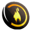 Campfire Legends - The Babysitter icon