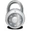 AppDefender icon