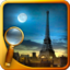 A Vampire Romance - Paris Stories icon