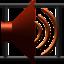Myst III - music player icon