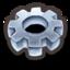 Archivator icon