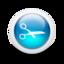 Splitter icon