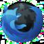 SpeedyFox icon