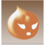 Fopydo icon