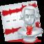Amadeus Lite icon