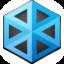 CodeBox icon