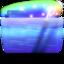 Folder Icon Changer icon