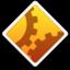 PropEdit icon