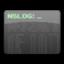 ConsoleGrowl icon