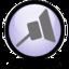 ChromeLauncherWithExtraAudio icon