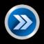 WebStart Light icon