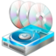 sBackup icon
