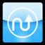 UpdateMenu icon