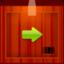 ZipMadness icon