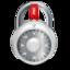 AppDefender Pro icon