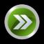WebStart icon