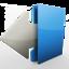 SideFolders icon