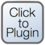 ClickToPlugin icon