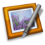 ImageFramer Lite icon