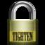 Tighten Pro icon