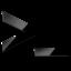 MagicalTerminal Server icon