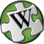 WikiScoop icon