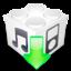 ipswDownloader icon