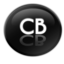 Crystal Black icon