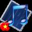 mehTunes icon