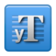 yType icon