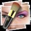 PhotoDazzle: Beautifier icon