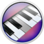 KeyboardTools icon