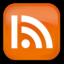 NewsBar icon