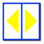 TileWindows Lite icon