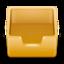 TinyExpander icon